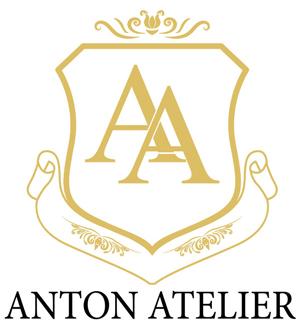 Anton Atelier Croitorie Bărbați